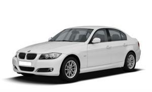 BMW 3 (E90) 2005 - 2012