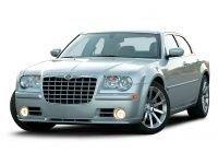 Chrysler 300C 2004 - 2010