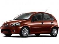 Citroen C3 2002 - 2009