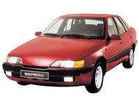 Daewoo Espero 1990 - 1999