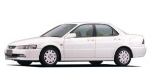 Honda Accord V 1993 - 1998