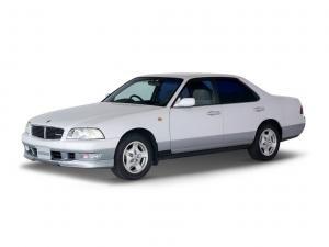 Nissan Leopard 1996-2000