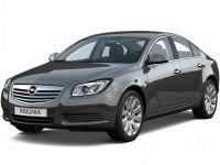 Opel Insignia 2008 - н.в