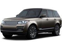 Range Rover IV 2012 - 2017