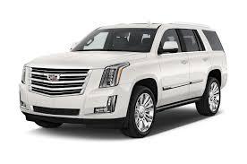 Cadillac Escalade IV 2014 - наст. время (длинная база)