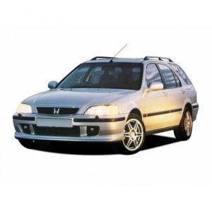 Honda Civic VI Aerodeck 1990 - 2000