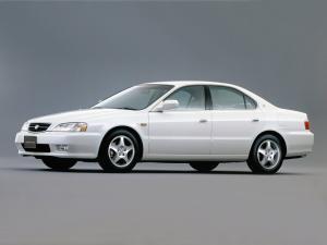 Honda Inspire III  1998 -2003  правый руль
