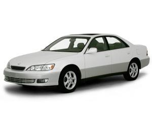 Lexus ES III 1996-2003