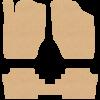 Maserati Levante I 2016 – 2018