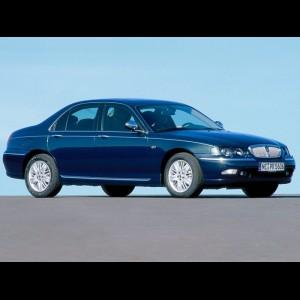 Rover 75 1999 - 2005